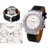 Часы  Patek Philippe №MX3035