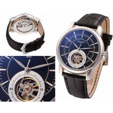 Часы  Patek PhilippeComplicated №MX3065