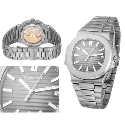 Часы  Patek Philippe Модель №MX3283