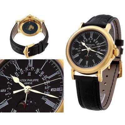 Часы  Patek Philippe Grand Complications №N2490