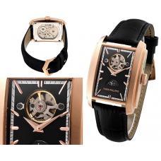 Часы  Patek PhilippePatek Philippe №N2532