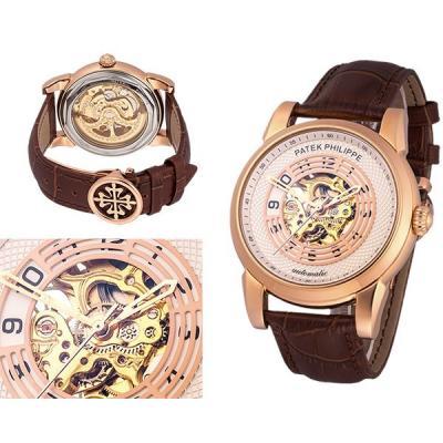 Годинник Patek PhilippeComplications №N2611