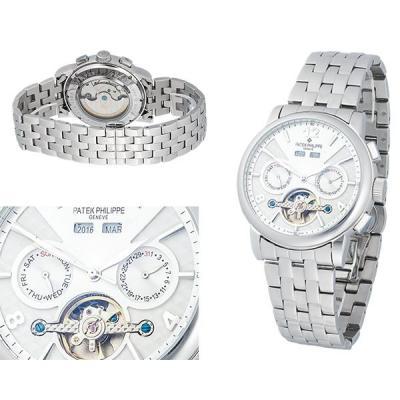 Часы  Patek Philippe Grand Complications №N2627