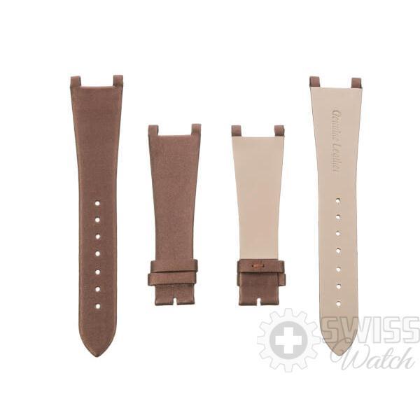 Ремни для часов Patek Philippe Модель R445