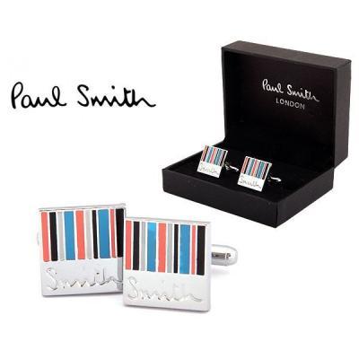 Запонки Paul Smith модель №331