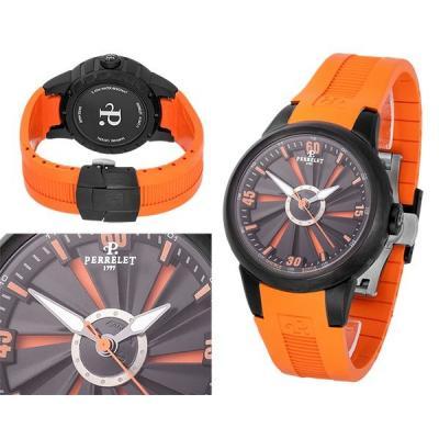 Часы  Perrelet Double Rotor №MX3267