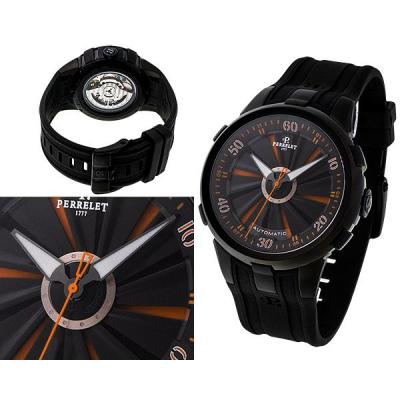Часы  Perrelet Модель №MX3315