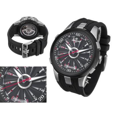 Копия часов Perrelet MX3380