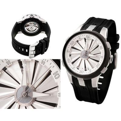 Часы  Perrelet Double Rotor №MX3239