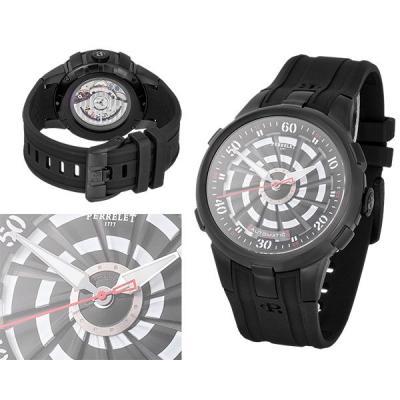 Часы  Perrelet Double Rotor №MX3266