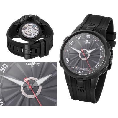 Часы  Perrelet Double Rotor №MX3268