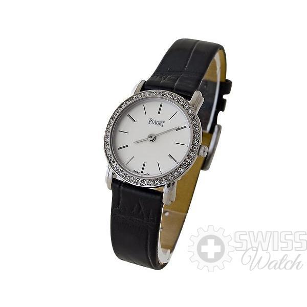 Копия часов Piaget Altiplano №C0556-1