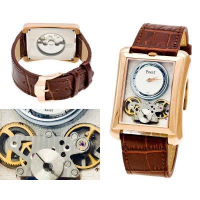 Часы  Piaget №MX1125