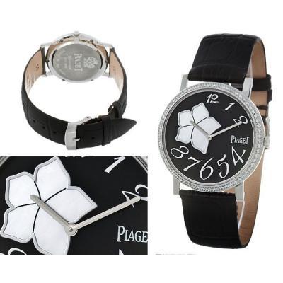 Годинник Piaget Altiplano №MX1517