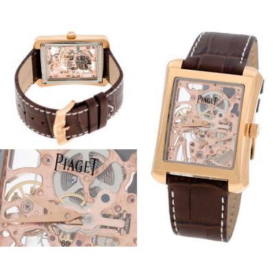 Годинник Piaget Black Tie №MX1031
