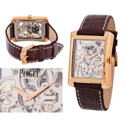 Годинник Piaget Black Tie №MX1464