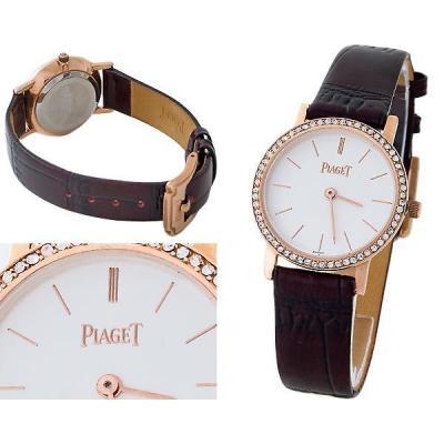 Часы  Piaget №C0564