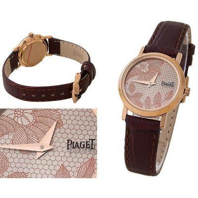 Часы  Piaget №P0009