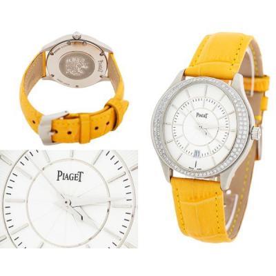Часы  Piaget Gouverneur №N2219