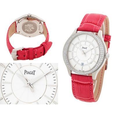 Часы  Piaget Gouverneur №N2218