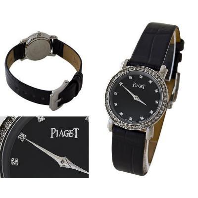 Часы  Piaget Altiplano №C0556