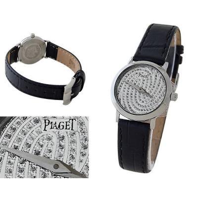 Часы  Piaget Altiplano №C0551