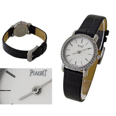 Часы  Piaget Altiplano №C0556-1