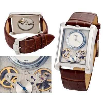 Годинник Piaget Black Tie №MX1286