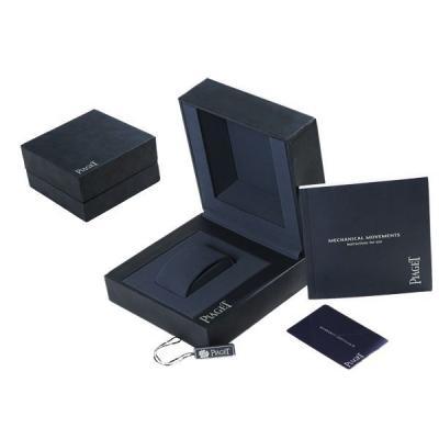 Упаковка Piaget модель №26