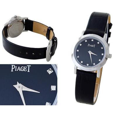 Часы  Piaget Altiplano №C0552