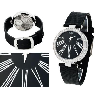 Годинник Piaget Limelight Twice Watch №N1956