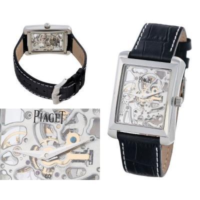 Годинник Piaget Black Tie №MX1723