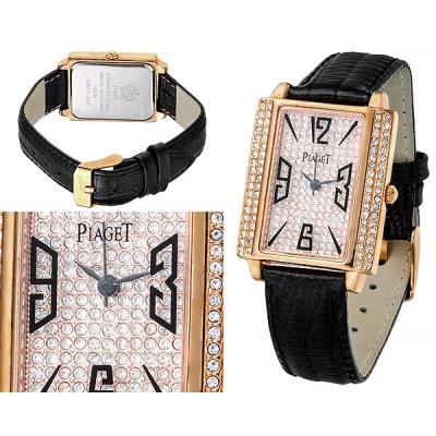 Часы  Piaget Limelight №MX3052