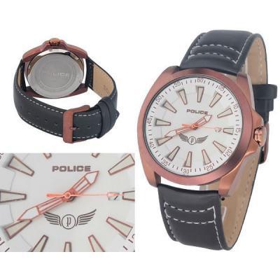 Часы  Police №N0649