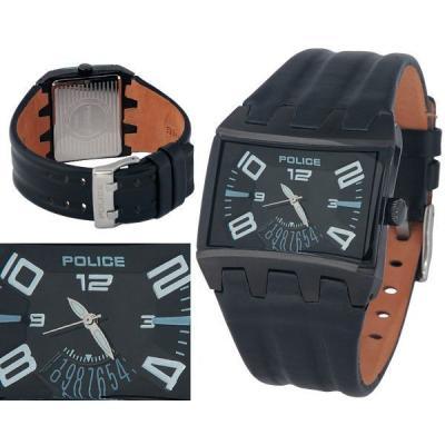Часы Police Dimension - Оригинал Модель №N0655