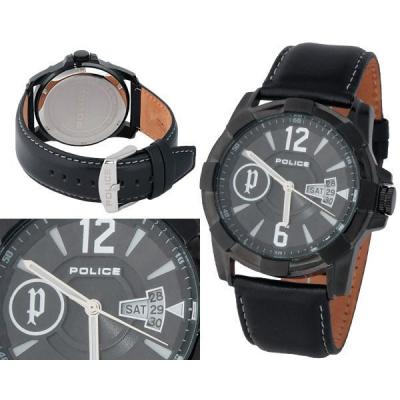 Часы  Police №N0656