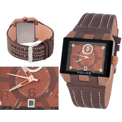 Часы Police 12551J - Оригинал Модель №N0654