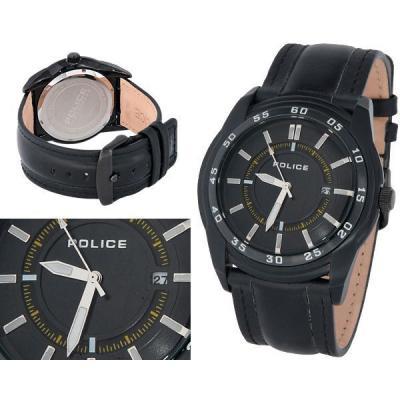 Часы  Police №N0657