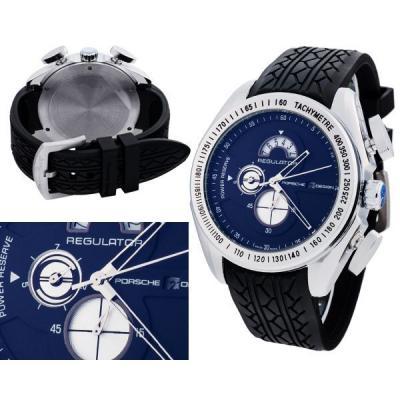 Часы  Porsche Design P`6000 №N1962