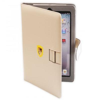 Чехол для iPad Porsche Design модель №S108
