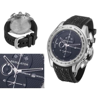 Часы Porsche Design Модель MX3456