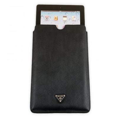 Чехол для iPad Prada модель №S083