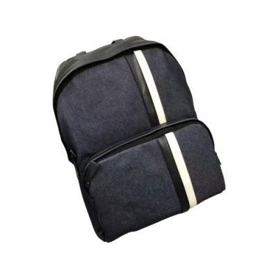 Рюкзак Prada Модель №S545