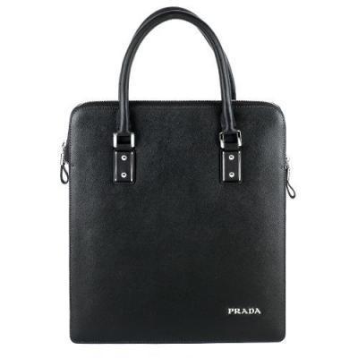 Сумка Prada Briefcase модель №S148