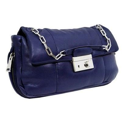 Клатч-сумка Prada модель №S324