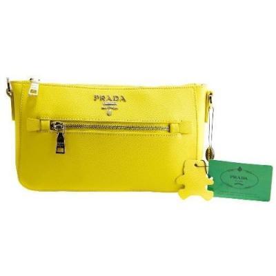 Клатч-сумка Prada модель №S318