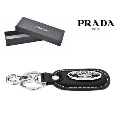 Брелок Prada Модель №162