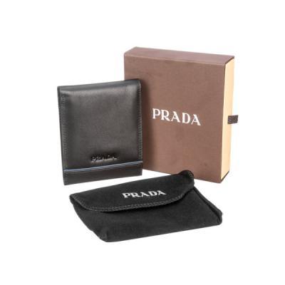 Кошельки/портмоне Prada Модель S660