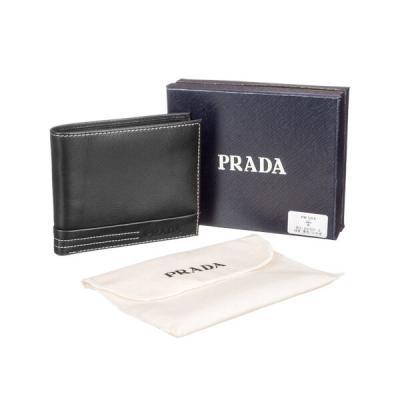 Кошельки/портмоне Prada Модель S670