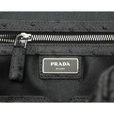 Кошелек Prada модель №S389